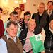 2014-02-16 9a Eo-a. Saksa Svisio r.a.