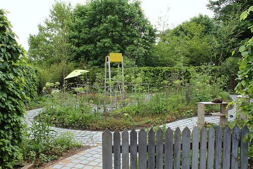 Saute qui peut - Jardin 4 (3)