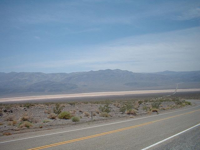 death valley 2 (79)
