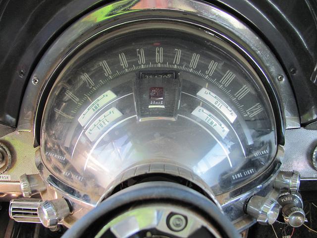 Bubblemeter