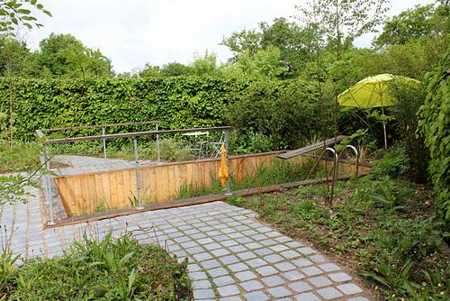 Saute qui peut - Jardin 4 (16)