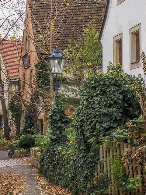 Dresdner Gaslaternen (25)