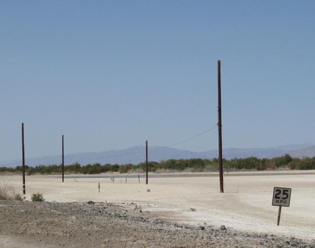 Salton Sea Red Hill Marina (0849a)