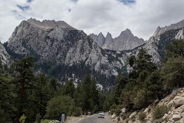 Whitney Portal road (0371)