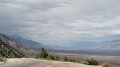 Whitney Portal road  (0378)