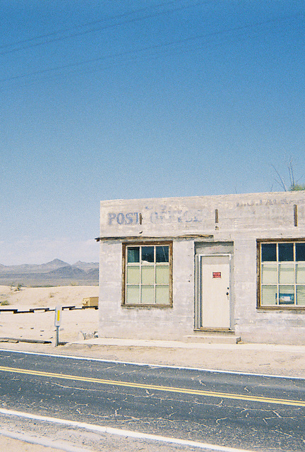 mohave 44