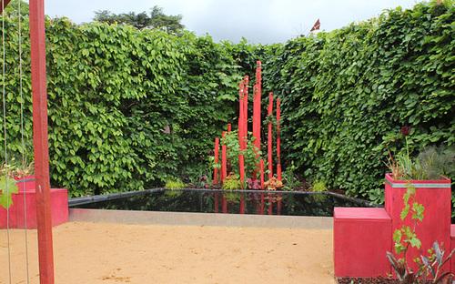 Les parfums du vignoble- Jardin 22 (9)