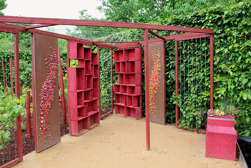 Les parfums du vignoble- Jardin 22 (10)