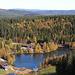 Skomakertjem Oslo Norway 28th September 2008