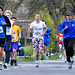 Singelloop 2010 – Runners