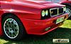 1990 Lancia Delta HF Integrale 16v - G693 YNF