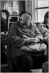Le grand sommeil .