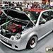 2003 VW Lupo GTI - BP03 KLC
