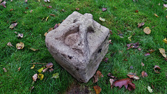 c15 gable cross socket