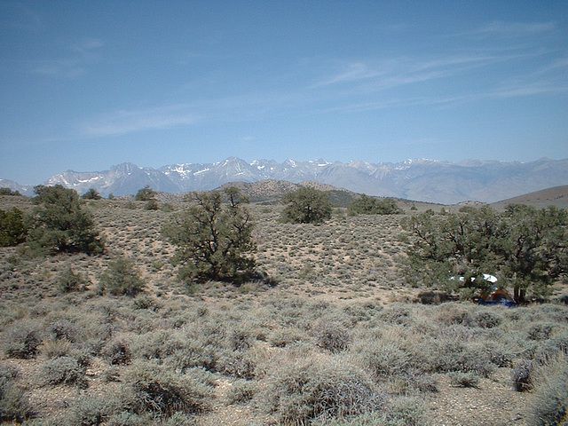 Inyo Mtns 03