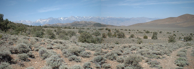 Inyo Mtns 04