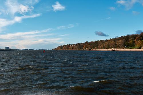 Elbe bewegt --elbe-1170590-co