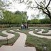 Sunnylands Labyrinth (3623)