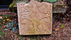 c13 cross slab