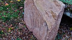 c13 cross slab