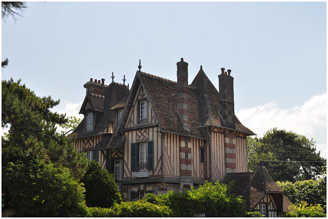Cabourg (2)