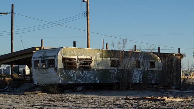 Salton Sea Beach (0768)