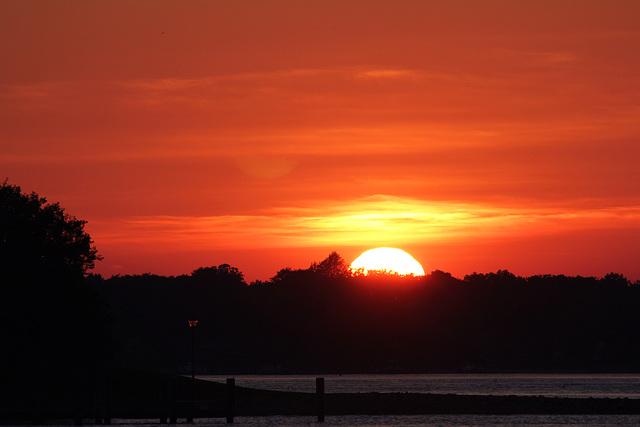 deepening sunset2