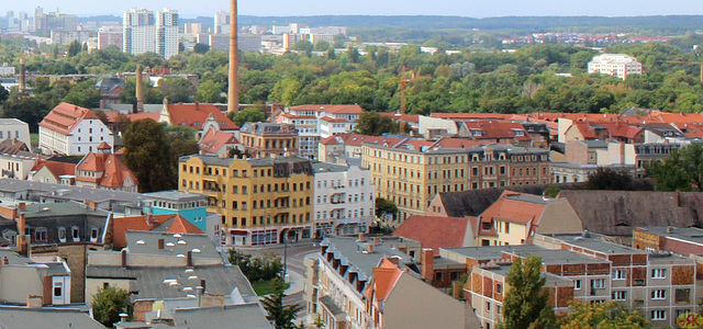 2014-08-31 21a Halle