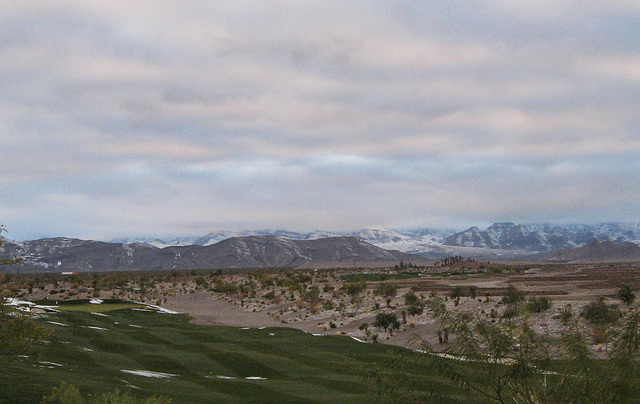 Coyote Springs 0647a