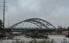 Denver, Co LoDo (4637)