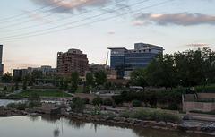 Denver, Co LoDo (0069)