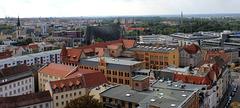 2014-08-31 22 Halle