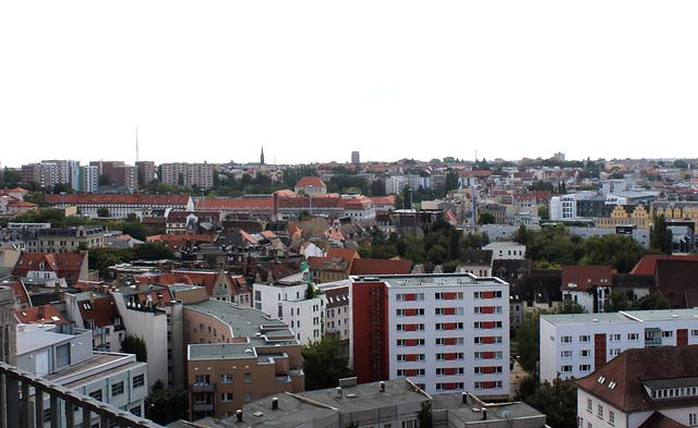2014-08-31 23 Halle