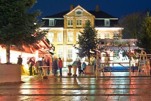 weihnachtsmarkt-1170780-co