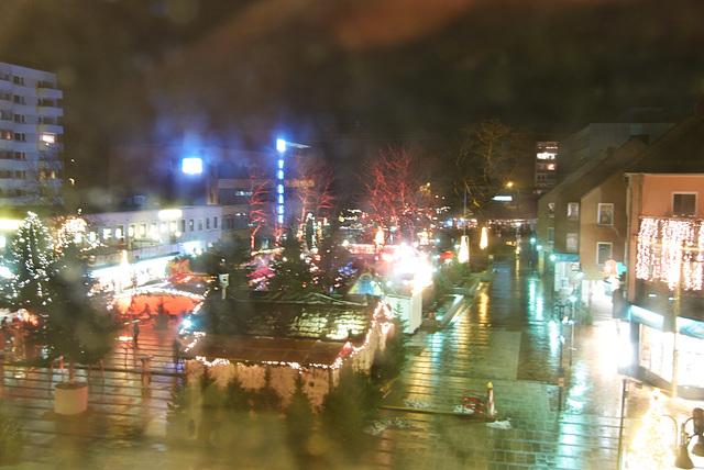 weihnachtsmarkt-1170783-co