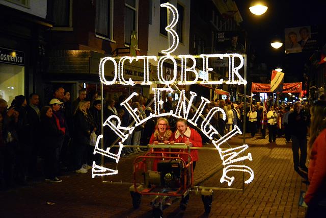 Taptoe on October 2