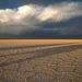Salar de Uyuni (PiP)