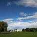 Sunnylands - Annenberg Estate (3543)