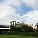 Sunnylands - Annenberg Estate (3550)