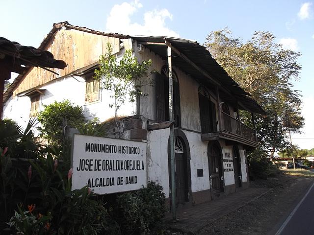 Inac  / Museo de historia y de arte.