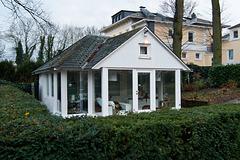 gartenhaus-1170798-co