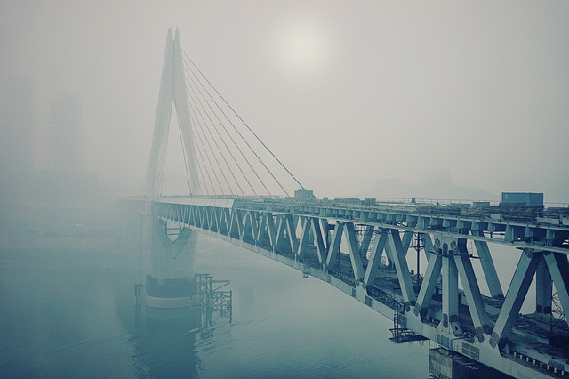blue_fog_bridge