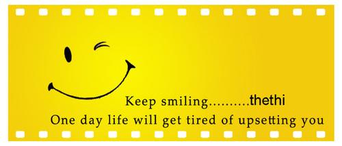 keep-smiling-