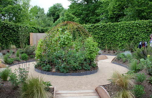 Terre à sons - Jardin 23 (5)