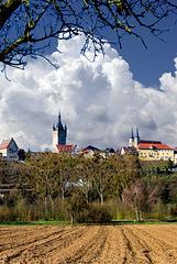 Bad Wimpfen (255°)
