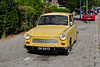 1964 Trabant 600