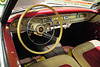 Automuseum von Fritz B. Busch – Borgward Isabella