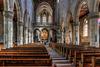 St. Dionys, Esslingen