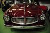 Automuseum von Fritz B. Busch – 1957 Goliath 1100