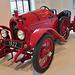 "Prototyp – 1922 Austro-Daimler ADS R ""Sascha"""
